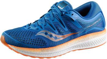 saucony-triumph-iso-5-blue-orange