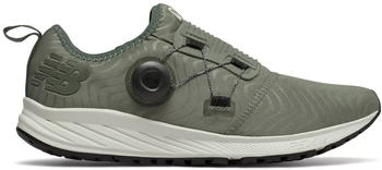 new-balance-fuelcore-sonic-v2-mineral-green-black