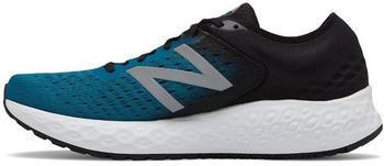 New Balance Fresh Foam 1080 blue/black