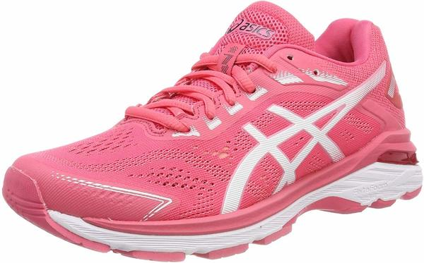 Asics gt-2000 7 pink cameo/white