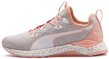 puma-hybrid-runner-women-glacier-gray-peach-bud