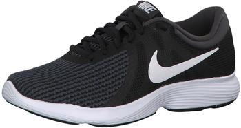 Nike Revolution 4 Women (AJ3491) Black/White