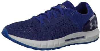 under-armour-hovr-sonic-women-3020977-blue