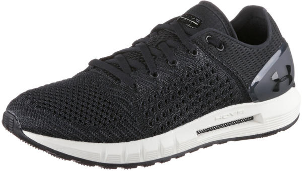 Under Armour HOVR Sonic Women (3020977) Black