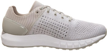 under-armour-hovr-sonic-women-3020977-white-ghost-gray