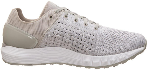 Under Armour HOVR Sonic Women (3020977) White/Ghost Gray