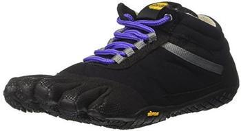 vibram-five-fingers-trek-ascent-insulated-women-black-purple