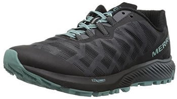 merrell-agility-synthesis-flex-women-grey-angler