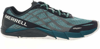 merrell-bare-access-flex-shield-hypernature