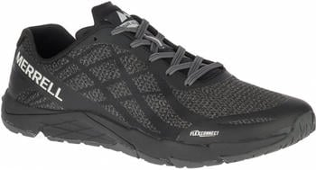 merrell-bare-access-flex-shield-black