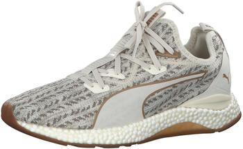 puma-hybrid-runner-desert-men-whisper-white-metal-bronze