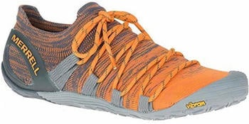 merrell-vapor-glove-4-3d-orange-monument
