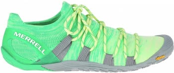 merrell-vapor-glove-4-3d-green-grey