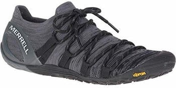 merrell-vapor-glove-4-3d-black-grey