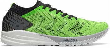 new-balance-fuelcell-impulse-men-green