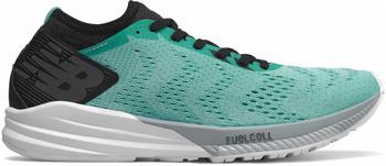 new-balance-fuelcell-impulse-women-turquoise-grey-black