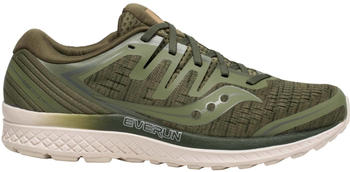 saucony-guide-iso-2-men-olive