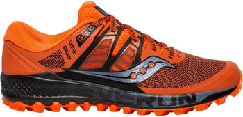 saucony-peregrine-iso-s20483-men-orange-black
