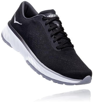 Hoka One One Cavu 2 Black/White