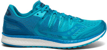 saucony-liberty-iso-women-blue