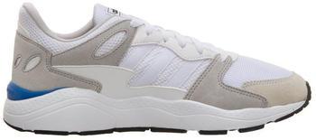 adidas-chaos-ftwr-white-ftwr-white-grey-two