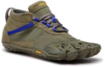 vibram-five-fingers-v-trek-military-purple
