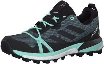 adidas-terrex-skychaser-lt-gtx-women-ash-grey-core-black-clear-mint-f36120