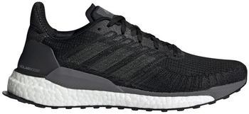 adidas-solarboost-19-core-black-carbon-grey-fivre-ef1413