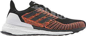adidas-solarboost-st-19-core-black-grey-solar-orange-g28060