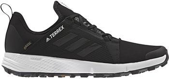 adidas-terrex-agravic-speed-gtx