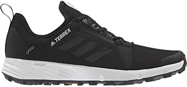 Adidas Terrex Agravic Speed GTX