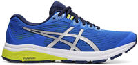 Asics GT 1000 8 Electric Blue/Silver