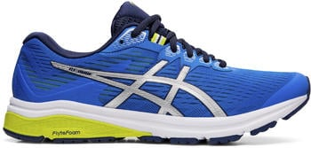 asics-gt-1000-8-electric-blue-silver