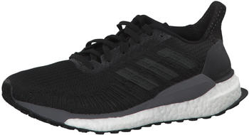 adidas-solarboost-19-women-core-black-carbon-grey-five