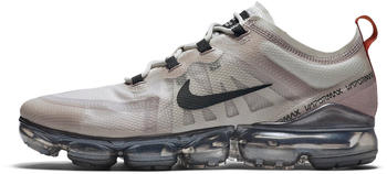 nike-vapormax-2019-moon-particle-pumice-firewood-orange-anthracite