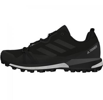 adidas-terrex-skychaser-lt-men-core-black-core-black-grey-four
