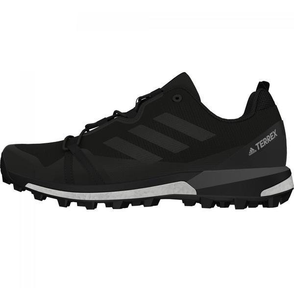 Adidas Terrex Skychaser LT Men core black/core black/grey four