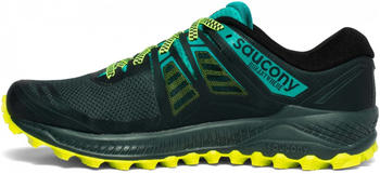 saucony-peregrine-iso-s20483-men-green-teal