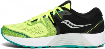 saucony-guide-iso-2-men-citron-black