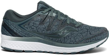 saucony-guide-iso-2-men-steel-quake