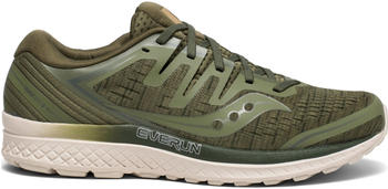 saucony-guide-iso-2-men-olive-shade