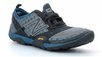 new-balance-minimus-trail-mt10-grey-blue