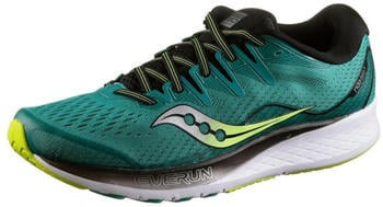 saucony-saucony-ride-iso-2-s20514-men-teal-black