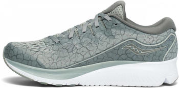 saucony-saucony-ride-iso-2-s20514-men-metal-quake