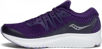 saucony-saucony-ride-iso-2-s10514-women-purple