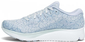 saucony-saucony-ride-iso-2-s10514-women-ice-quake