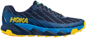 Hoka One One Torrent (1097751) Men Moonlit Ocean