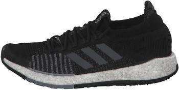 adidas-pulseboost-hd-core-black-grey-six-grey-three