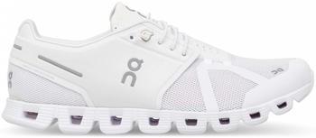 on-running-on-cloud-women-all-white