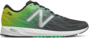 new-balance-race-1400-v6-men-black-neon-emerald-hi-lite